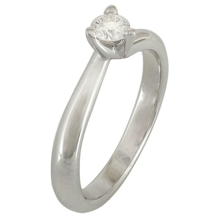 https://gofas.com.gr/product/monopetro-daxtulidi-k18-me-diamanti-brilliant-ddx207/