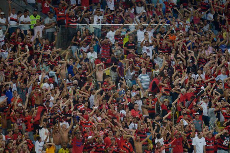 Copa do Brasil: Ingressos para Flamengo x Goiás tem venda tumultuada   #Clube, #Confusão, #Consórcio, #CopaDoBrasil, #Desorganização, #Engenhão, #Entradas, #Esgotada, #Flamengo, #Goiás, #Ingressos, #Maracanã, #RafaelSouza, #Semifinal, #Tumulto, #Venda