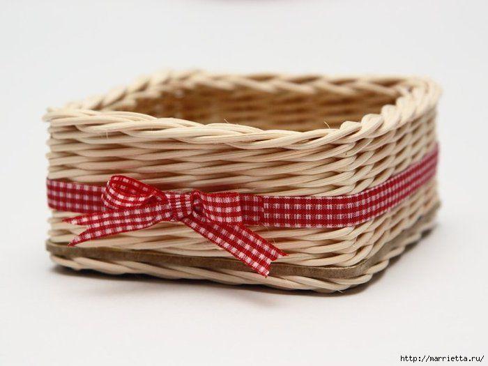 Weave-basket21.jpg