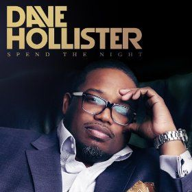 Amazon.com: Spend The Night: Dave Hollister: MP3 Downloads