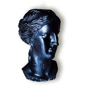 Dinçer Art Afrodit Siyah Mum