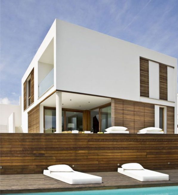 The 469 best Architecture Interior images on Pinterest ...