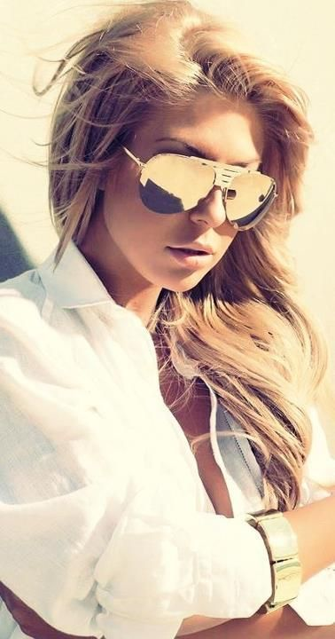 cheap sunglasses for sale  1000+ ideas about Sunglasses For Sale on Pinterest