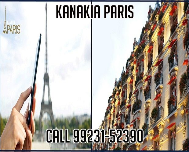 https://www.classifiedads.com/marketing_jobs/6b295sbz8c82  Look At This - Mumbai Kanakia Paris Amenities,   Kanakia Paris,Kanakia Paris Bandra,Kanakia Paris Mumbai,Kanakia Paris Kanakia Spaces,Kanakia Paris Pre Launch,Kanakia Paris Project Brochure