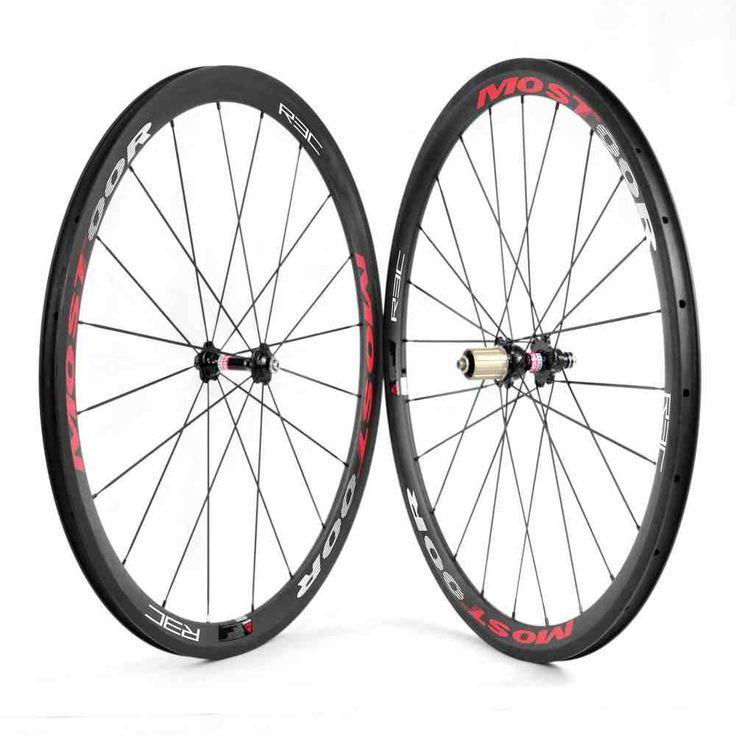 700c Road Bike Wheels