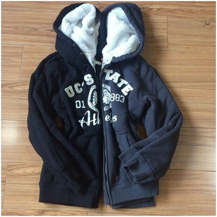 Безупречный переломные ярдов дефицит внешней торговли оригинальный один большой детской одежды свитер кардиган пальто толстые пальто куртки весной и осенью мужчины и женщины - Taobao
