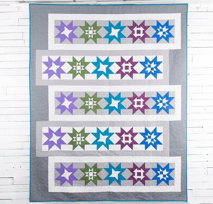 Line Art Quilt Kit : Chorus line quilt kit patterns patchwork and layouts