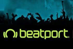 Cara jual lagu sendiri di beatport. temukan informasinya klik visit site