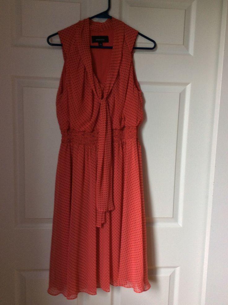 Available @ TrendTrunk.com Jones  Co. Dresses. By Jones  Co.. Only $20.00!