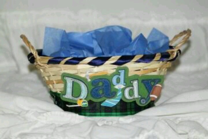 father's day on pinterest