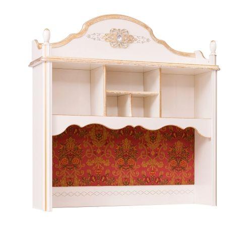 #sultan #çilekodasi #cilekroom #decoration #dekorasyon #genc #oda #kırmızı #kırmızıoda #osmanlı #red #sultanoda