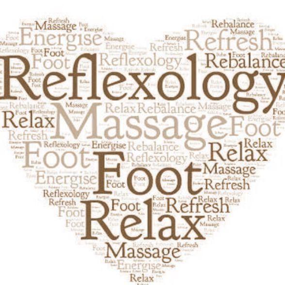 free reflexology pictures Google Search Reflexology