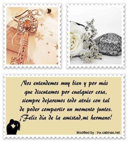 poemas para San Valentin para descargar gratis,palabras originales para San Valentin para mi pareja:  http://lnx.cabinas.net/mensajes-de-san-valentin-para-amigos/