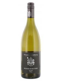 myTime Angebote Kloster Limburg Weisser Burgunder Weißwein trocken: Category: Getränke > Wein & Sekt > Weißwein Item…%#lebensmittel%