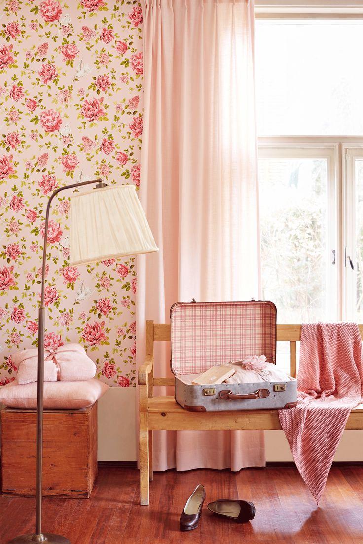 10 Best Wallpaper Images On Pinterest Colour Match True Colors