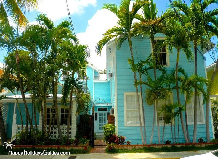 key west essay Ideas of order at key west study guide contains a biography of wallace stevens, literature essays, quiz questions, major themes, characters, and a full summary and.