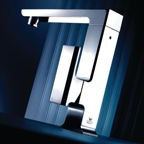 Buy Mixer taps for kitchen, bathroom and basin, bathroom sink taps
