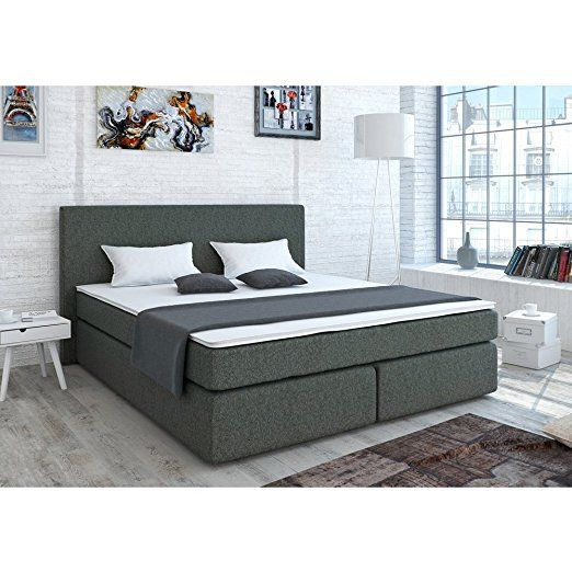Boxspringbett design  41 best bett images on Pinterest | Bedding, Bedroom and Bedroom suites