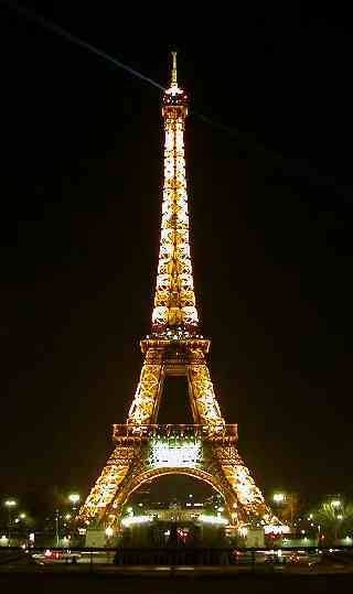 WOW! An amazing new weight loss product sponsored by Pinterest! It worked for me and I didnt even change my diet! Here is where I got it from cutsix.com - Paris! Eiffel Tower :3