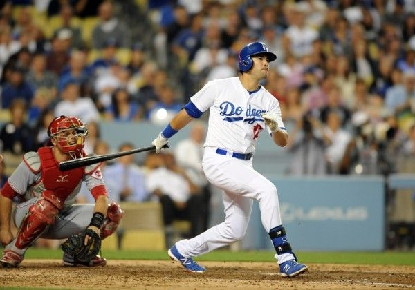 Rockies sign Hundley, Giants favorites for Zobrist and Dodgers looking to deal Ethier Every Monday morning during the offseason Today's Knuckleball examines news and notes around the National League West with @aecanada12.  Got a diamond question or …