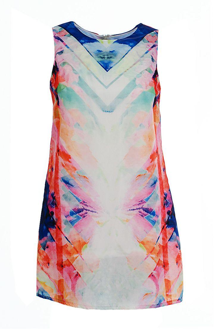 http://www.fuchia.co.uk/harriet-retro-tye-dye-sleeveless-shift-dress.html