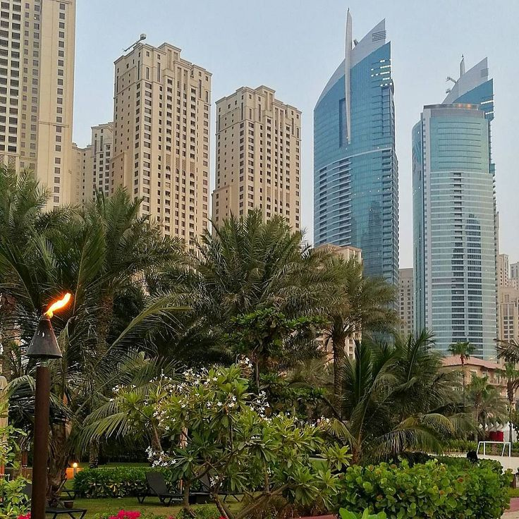 Good bye Dubai. See you soon.
