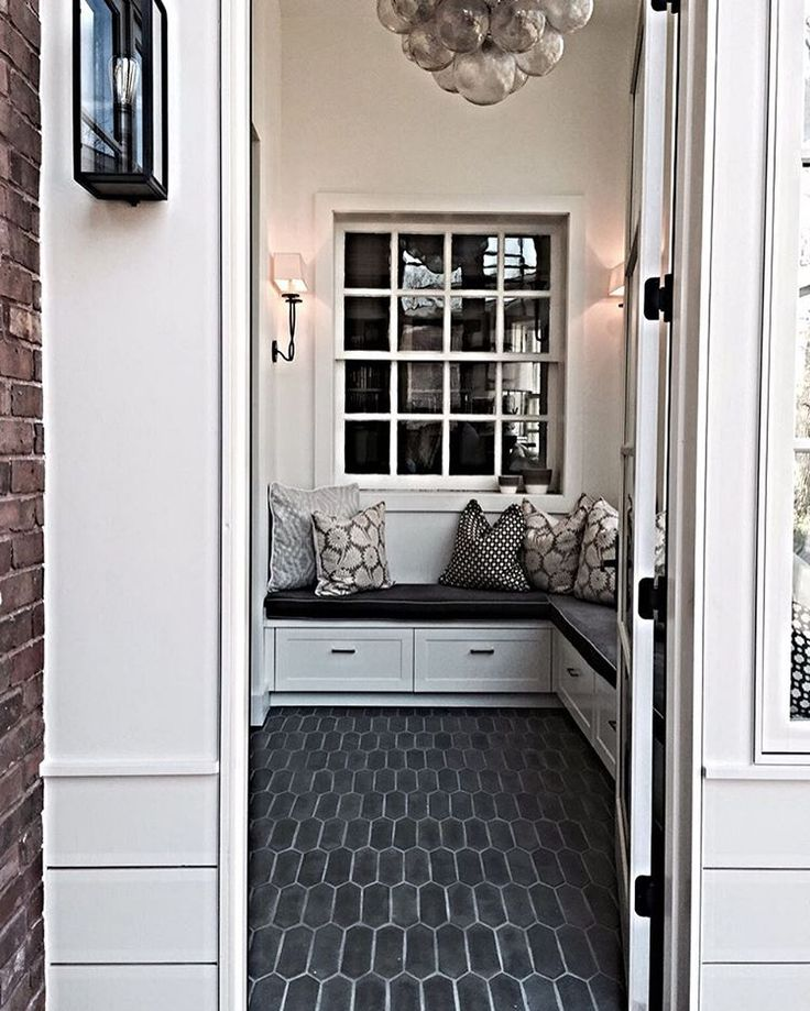 149 Best Pickets Images On Pinterest Home Ideas Tiling