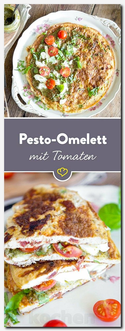 best 25+ chefkoch lasagne ideas on pinterest | innenmaße ... - Chefkoch Schnelle Küche