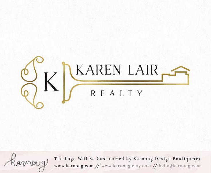 Best 25 Real Estate Logo Ideas On Pinterest Real Estate