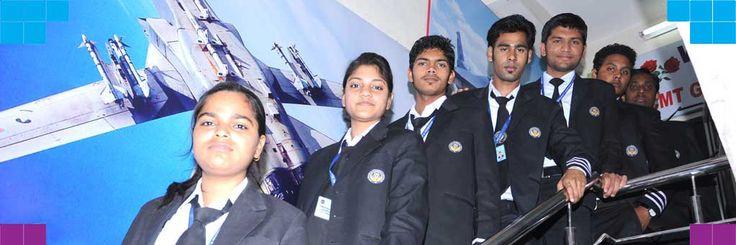 Aeronautical Engineering in Delhi