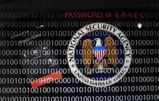 """Snowden pide una """"solución global"""" para limitar el espionaje"""