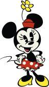 Las grandes vacaciones de Mickey | Juegos Disneylatino