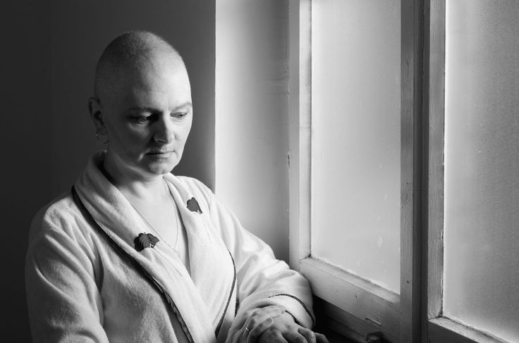 Morte d'un cancer: Anita Moorjani a été diagnostiquée avec ce qu'on appelle le lymphome de Hodgkin. Il est vrai qu'elle est morte et qu'elle est revenue à
