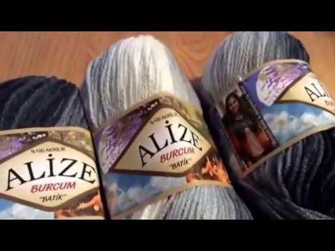 Palestina Puri fácil y rápido tejida en gancho - yo tejo con  LAURA Cepeda - YouTube