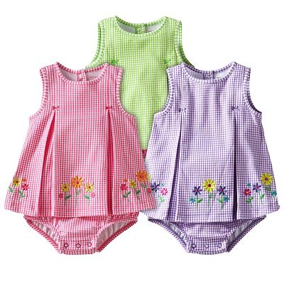 Kohls Baby Clothes Amusing 153 Best Kohl's Newborn Clothes Images On Pinterest  Baby Coming Decorating Inspiration