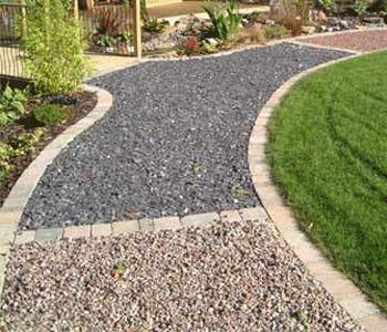 15 must see block paving patterns pins brick patterns for Besser block pool