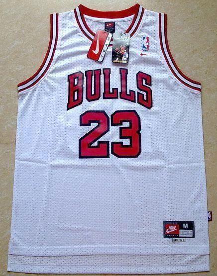 the latest b0794 989e4 Jordan jersey bulls / Playmobil tamaño grande