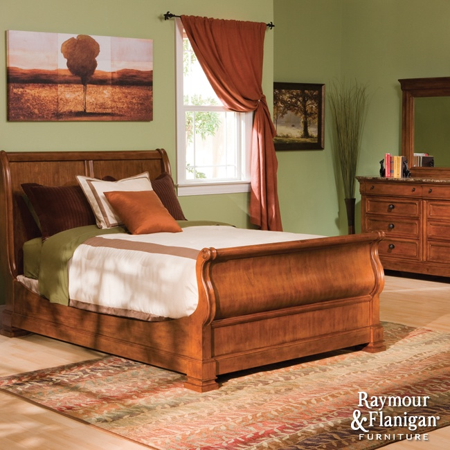 Cindy Crawford Home Astoria Collection This Set Will Transform Your Bedroom Into A Master Suite