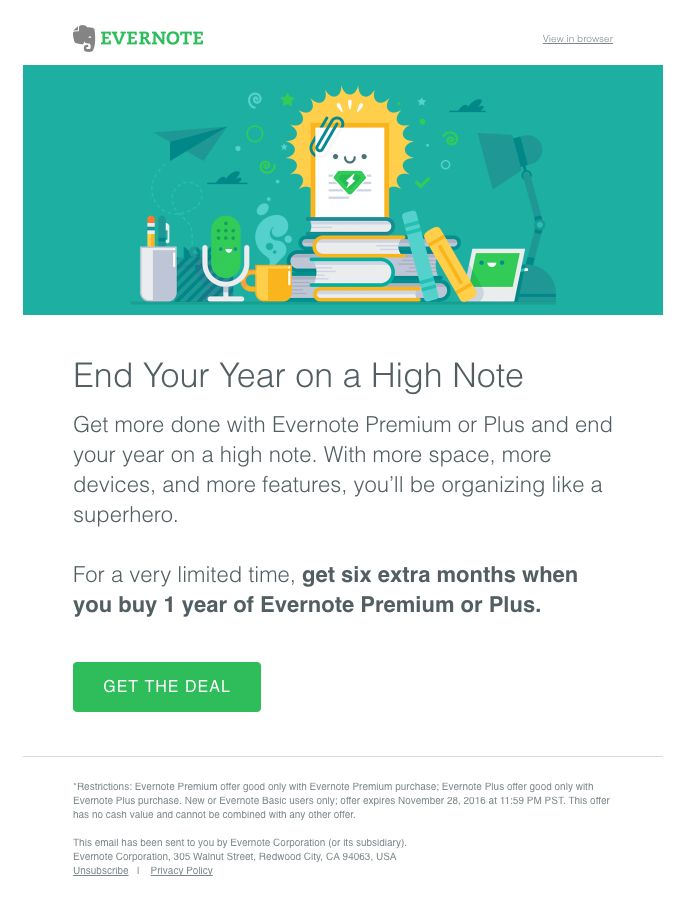 93 best Remarkable Emails images on Pinterest Blog, Bold colors - appreciation email