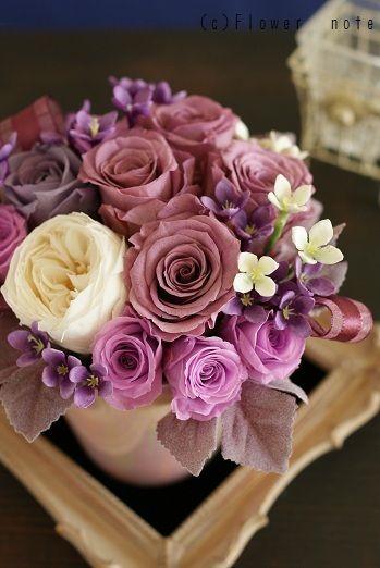 『【開店祝】二子玉川パワーストーンのお店』 http://ameblo.jp/flower-note/entry-11112811911.html