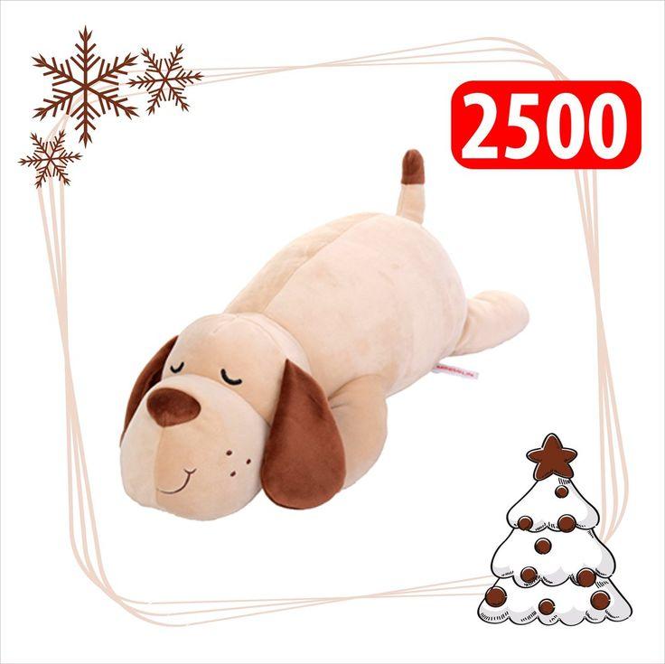 🤗 Количество мега милых игрушек в магазине «Miniso» зашкаливает🐼 Не проходите мимо фото, и оставляйте свой « ❤️ ». Ну, и, конечно, не проходите мимо магазинов #Miniso 😘 🐶🐱🐭🐰🐻🐼 💖Люби жизнь 💖 Люби #MINISO💖 #праздник #toys #игрушки #подарок #дети #идея #минисо #minisokz #подпишись #новыйгод #2018 #собака