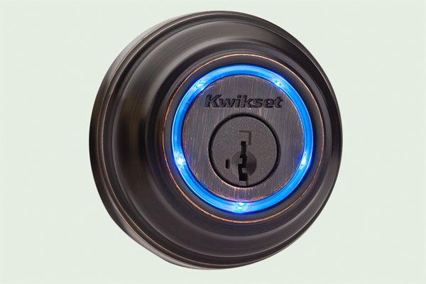 72 Best Locks Images On Pinterest Keyless Locks Locks