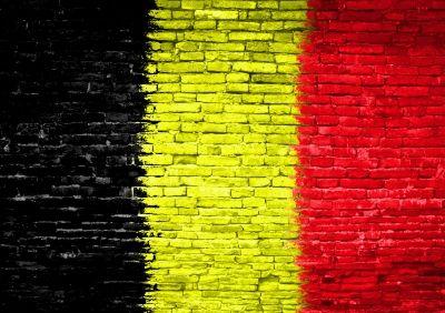 Belgique : pourquoi entamer votre recherche d'emploi de l'autre côté de la frontière ?