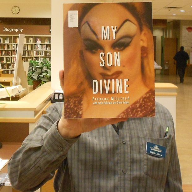 35 best images about bookface friday on pinterest editor