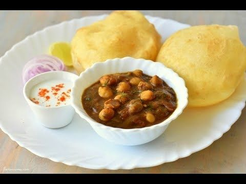 91 best healthy food recipes images on pinterest chana chole recipe in hindi urdu dhaaba style healthy food recipes forumfinder Gallery