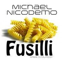 FUSILLI:                  ORIGINAL mix by Nicodemo dj on SoundCloud