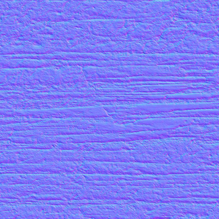 rock_brown_2_norm.jpg (1024×1024)
