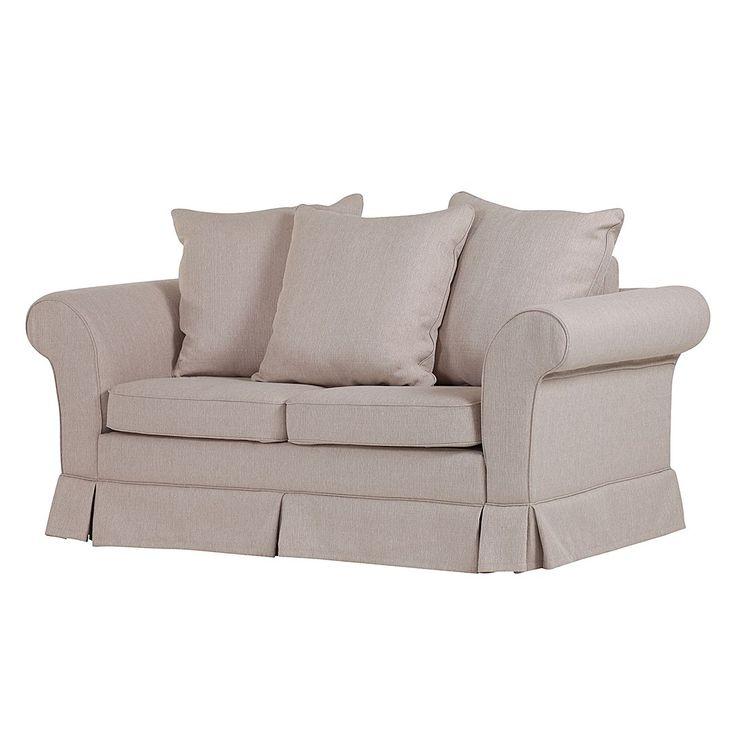 die besten 25 schlafsofa 2 sitzer ideen auf pinterest ledersessel vintage leder wohnzimmer. Black Bedroom Furniture Sets. Home Design Ideas