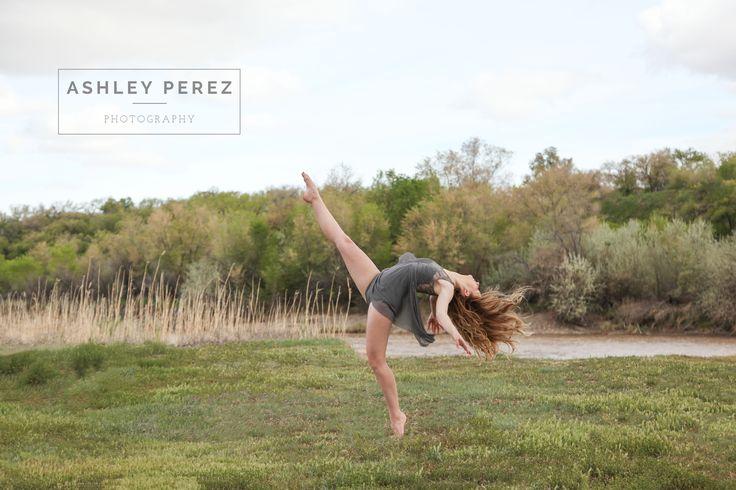 Ashley Perez Photography » Blog