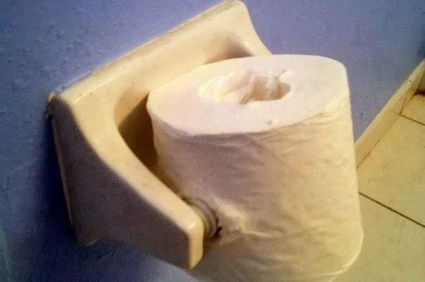 dsThe 24 Most Disturbing Things That Have Ever Happened 2 - https://www.facebook.com/different.solutions.page